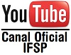 Youtube Canal Oficial